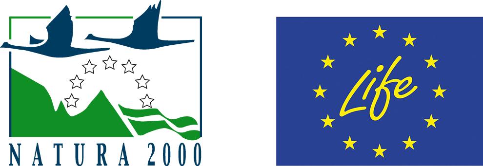 logo-life-natura2000