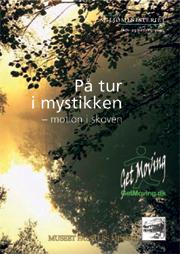 publikationer feb gamle danske milepaele