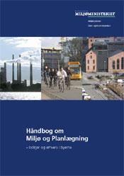 håndbog for driftsplanlægning 2015