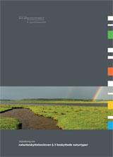 Vejledning Om Naturbeskyttelseslovens 3